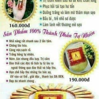 Seerum kiều của naytuivanvay tại Hồ Chí Minh - 3592460