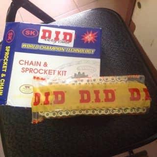 sên vàng 10 ly DID của tutung.tang28 tại Hồ Chí Minh - 2332684