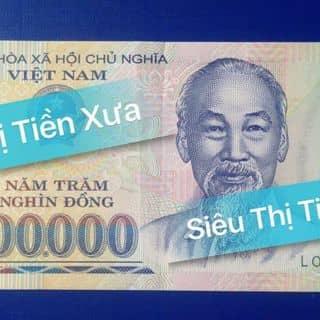Seri tuyệt đẹp 11111111 của sieuthitienxua tại Hồ Chí Minh - 3440674