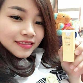 Serum collagen vic gold 24k của loannguyen209 tại Thái Nguyên - 2519037