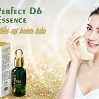 serum D6 của buiquynh7 tại Đà Nẵng - 993706