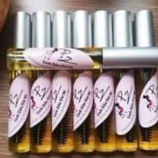 Serum DÀI MI PIZU  của hathu371 tại Tuyên Quang - 1520552