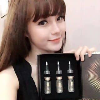 Serum vàng A cosmetics của nguyenthien246 tại Gia Lai - 1408424