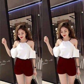 Set của thanhlam26693 tại Đồng Nai - 1469097