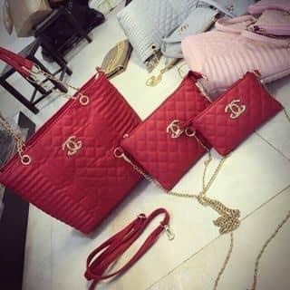 Sét 3 túi Gc của hatrinh19 tại Lâm Đồng - 891812