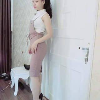 Sét áo sơ mi+ váy của hoarong1 tại Ninh Bình - 1123209