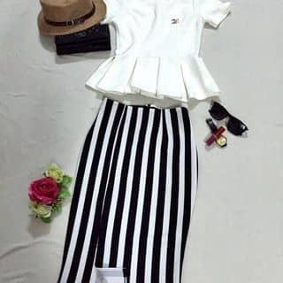 Set đầm dự tiệc, mặc 1 lần của tuuyennhu tại Bình Định - 1039657