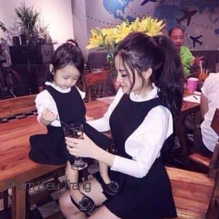 Sét mẹ và bé của thuythu224 tại Kiên Giang - 1443599
