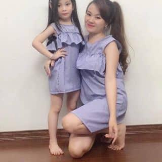 Sét mẹ và bé của anhkim520 tại Hồ Chí Minh - 3919649