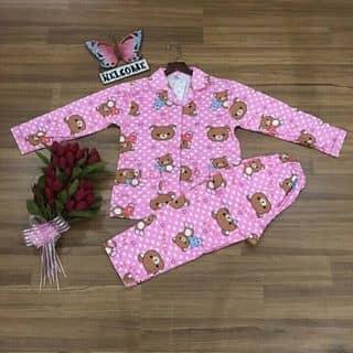 set pijama của anan401 tại Đồng Tháp - 1887304