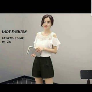 Set quần váy của dangngoc26 tại Hồ Chí Minh - 1512169