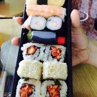 http://tea-3.lozi.vn/v1/images/resized/set-sushi-m2-68113-1433824355