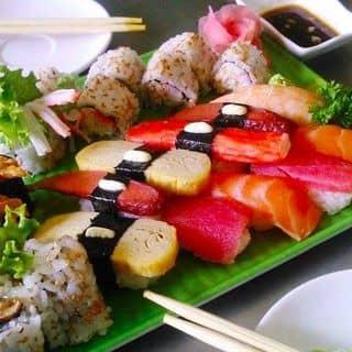 http://tea-3.lozi.vn/v1/images/resized/set-sushi-sieu-ngon-1462875017-238280-1462875017