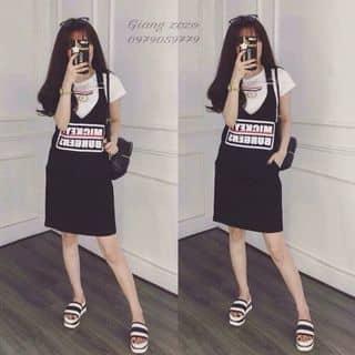 Set váy của thuytran289 tại Thanh Hóa - 3255941