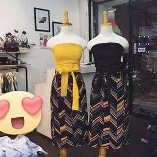 Set váy của kimanh187 tại Lạng Sơn - 870690