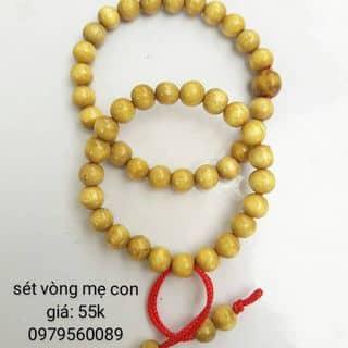 Sét vòng dâu mẹ con của doxinhchobe tại Hải Dương - 1156221