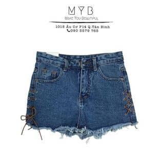 http://tea-3.lozi.vn/v1/images/resized/short-jeans-cot-day-270-000d-1457148709-178319-1457148709