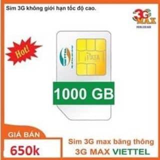 sim 3G 4G wifi của lamviquang tại 42 Quốc Lộ 4A, Thị Xã Cao Bằng, Cao Bằng - 900657