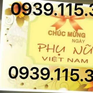 Sim cặp của bangtam7979 tại An Giang - 1427231