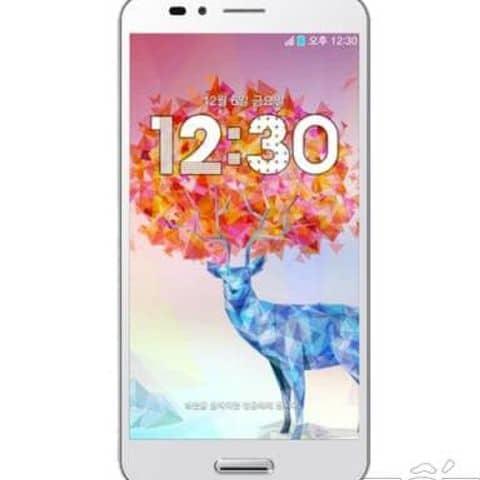 Sky A900L - 142743372 haivuong1 - Cửa hàng điện tử 4 - Giao hàng toàn quốc