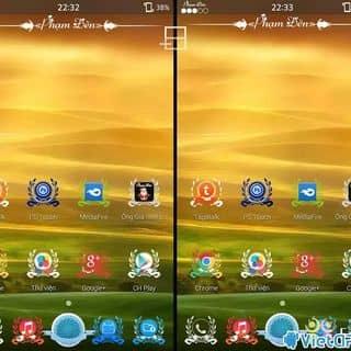Sky a900s của minhminh400 tại 24 Lê Lợi, Thành Phố Pleiku, Gia Lai - 1172947