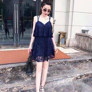 Slo của letram236 tại Shop online, Huyện Càng Long, Trà Vinh - 4430408