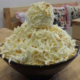 http://tea-3.lozi.vn/v1/images/resized/snow-white-chees-163911-1454174615