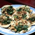 http://tea-3.lozi.vn/v1/images/resized/so-diep-nuong-mo-hanh-23644-1435637427
