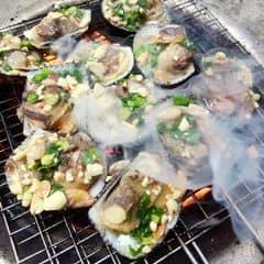Món ngon tại gia  #dongkhonglanh