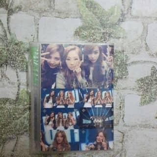 Sổ nhật ký TaeTiSeo của tomtom65 tại Hải Phòng - 3300648