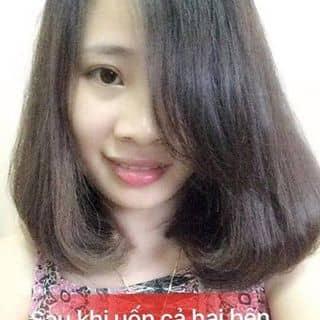 TÓC ĐẸP 130K của cungdinhmi tại Số 29 đường Bình Thuận, Thị Xã Tuyên Quang, Tuyên Quang - 1500665