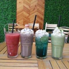 Urban Station Coffee Takeaway  Bàu Cát - Quận Tân Bình - Café/Take-away & Café - lozi.vn