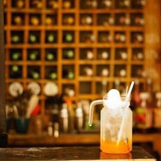 http://tea-3.lozi.vn/v1/images/resized/soda-chanh-day-12853-1414260682