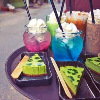 http://tea-3.lozi.vn/v1/images/resized/soda-matcha-ice-blended-15635-1416471776