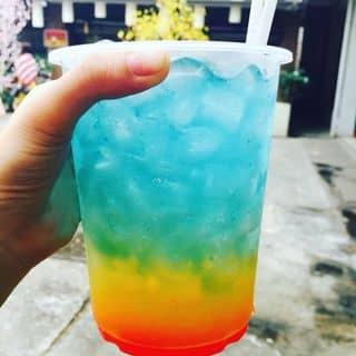 http://tea-3.lozi.vn/v1/images/resized/soda-rainbow-1439127452-166780-1454955334