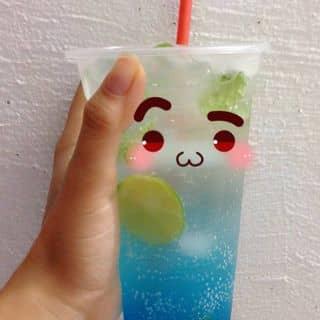 http://tea-3.lozi.vn/v1/images/resized/soda-y-mix-99792-1442492367