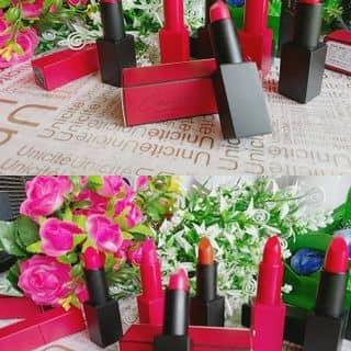 Son Candy Natural Lipstick của sadgirl2603 tại Thanh Hóa - 3398006