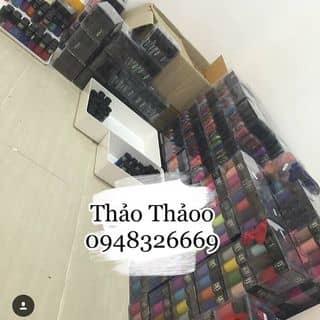 💢SƠN NHÁM THÁI ARMY 💢 của thaothaoo1203 tại Hồ Chí Minh - 1242441