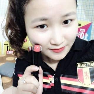 Son Roses của babybjetyeu tại Hà Nam - 2829384