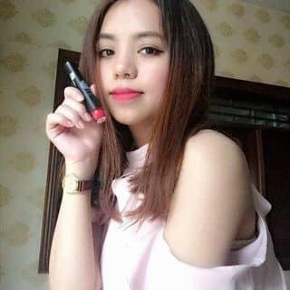 Son Roses của pelaycute92 tại Hồ Chí Minh - 3771430
