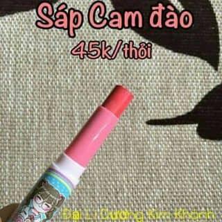 Son sáp Mini của amusik tại Kiên Giang - 1174641