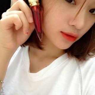 Son tint của lananh012 tại Đồng Nai - 1460339