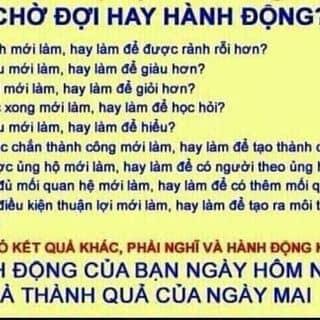 👄 SON TƯƠI CAO CẤP 👄 của dongtuyet4 tại Hải Phòng - 3838026