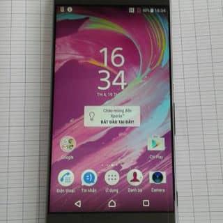 Sony XA của huyenhuong8 tại Lâm Đồng - 1378011