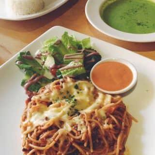 http://tea-3.lozi.vn/v1/images/resized/spaghetti-31710-1423201354