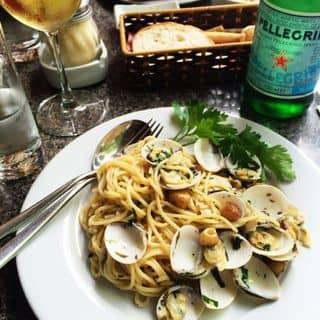 http://tea-3.lozi.vn/v1/images/resized/spaghetti-vongole-14192-1415526014