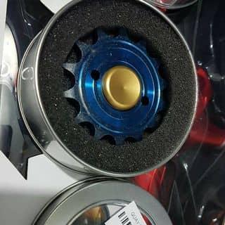 Spinner của ducquach1 tại 312-314 Tùng Thiện Vương, phường 13, Quận 8, Hồ Chí Minh - 3810819