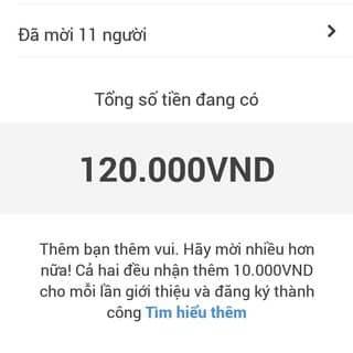 Ss của lyngo4 tại 188 Phan Chu Trinh, Quận Hải Châu, Đà Nẵng - 719256
