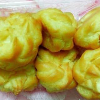 Su Kem 💓 của bebull tại Shop online, Huyện Phước Long, Bạc Liêu - 2456385