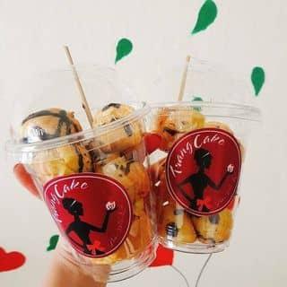 Su kem của trangcakehp tại 323 Trần Tất Văn, Tràng Minh, Quận Kiến An, Hải Phòng - 2674503